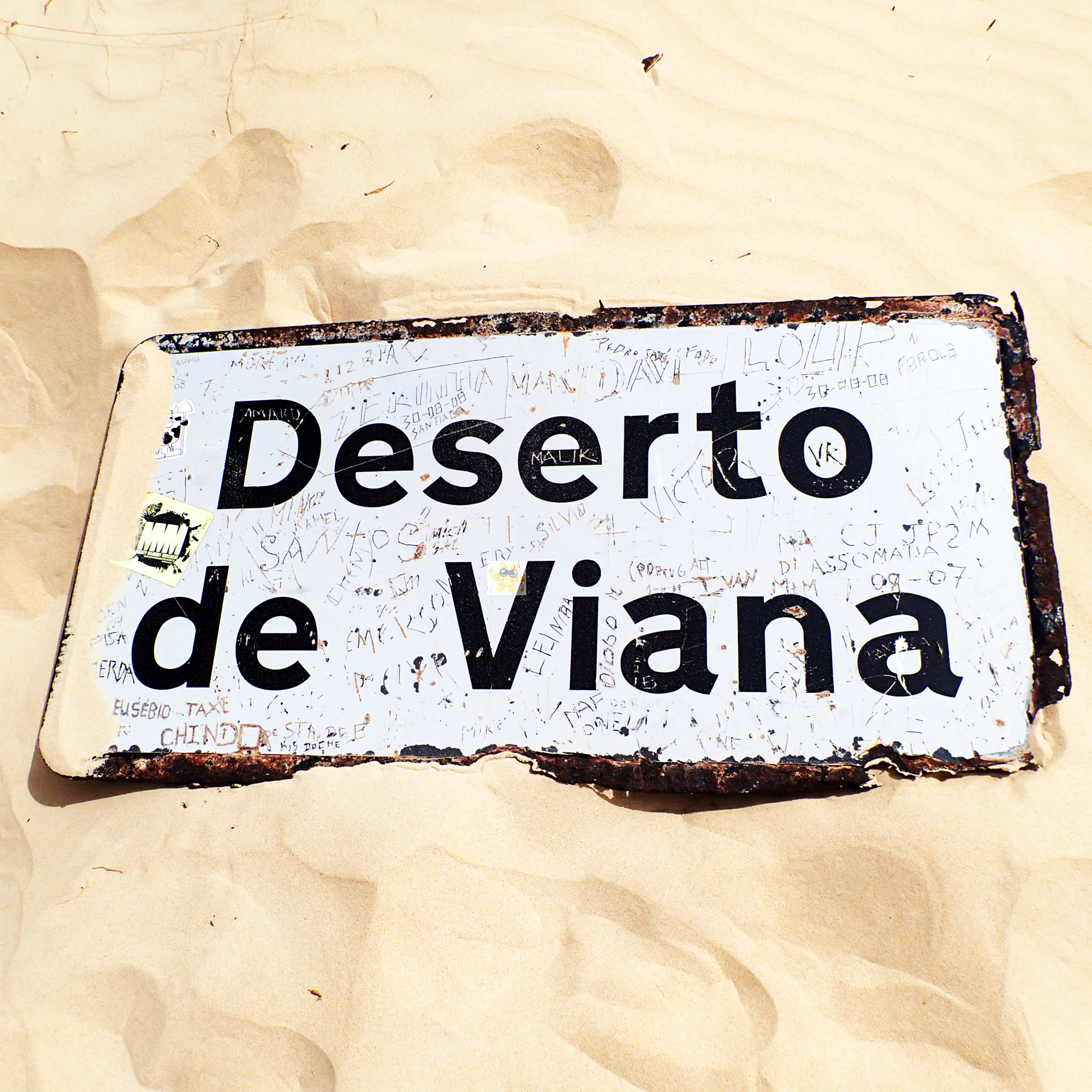 DydaExcursion-deserto-de-Viana